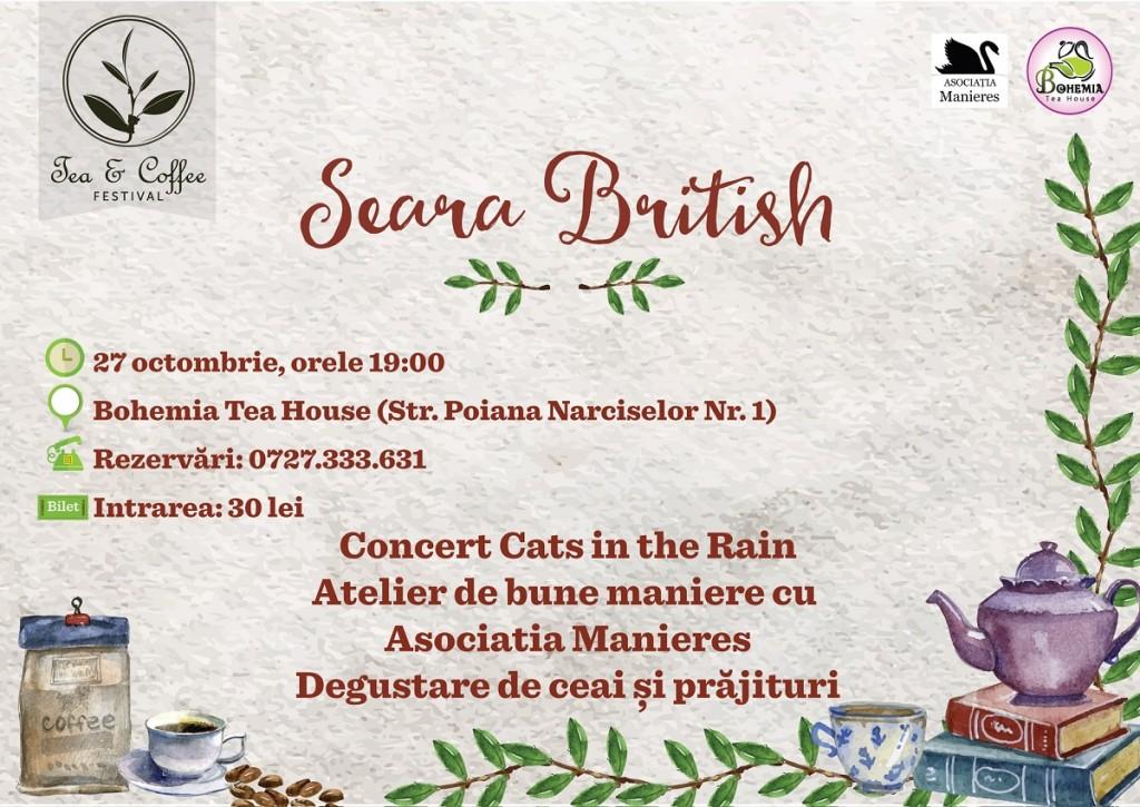 2015 11 Seara-Britisha